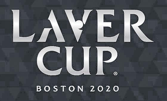 Laver Cup reschedules event from 2020 to 2021 - Sakshi