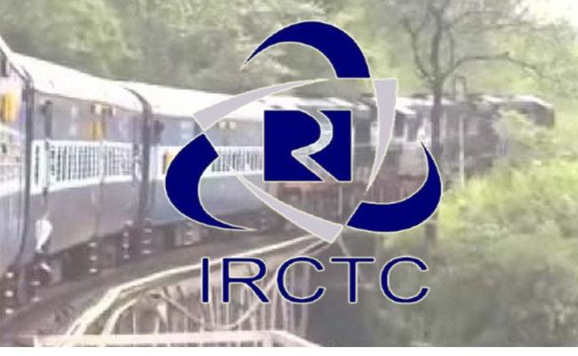 Indian Railways clears air on erroneous reports on post lockdown journeys - Sakshi