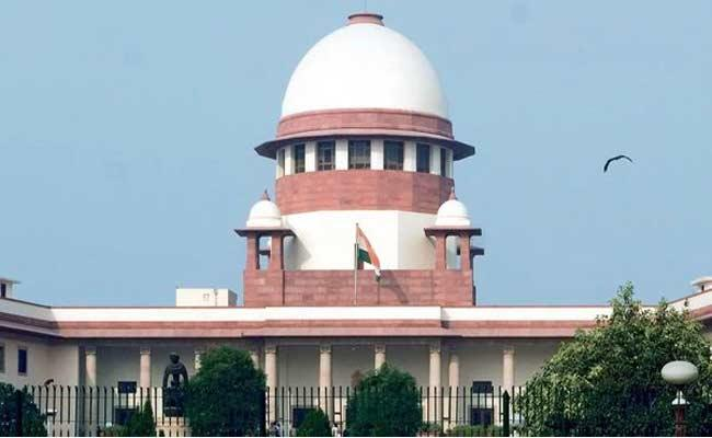 Supreme Court Asks Government Where Is Price Control - Sakshi