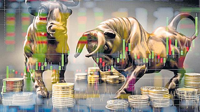 Analyst expectations on the market - Sakshi