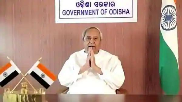 Odisha Rs 50 Lakh To Health Care Workers Who Dies Treating Covid 19 - Sakshi