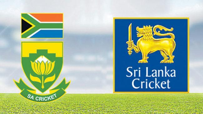 South Africa tour of Sri Lanka 2020 postponed - Sakshi