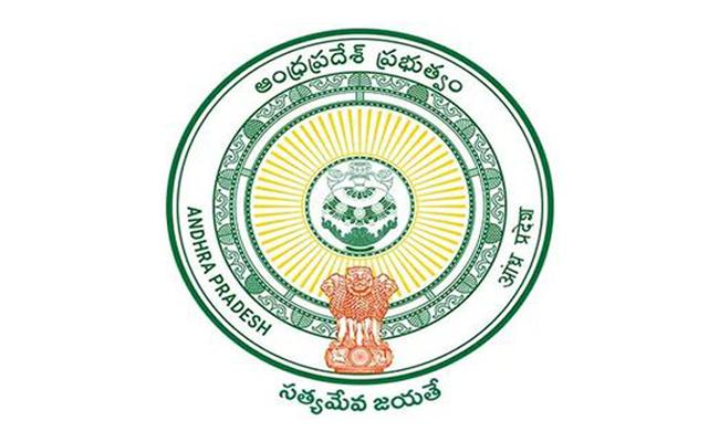 AP Govt decision to gather parental opinions on English Medium - Sakshi