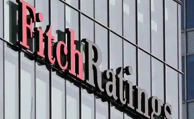 Fitch slashes India growth forecast to below 1 pc this year - Sakshi