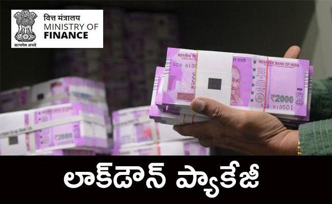 Andhra Pradesh Government Ban on Hydroxychloroquine - Sakshi