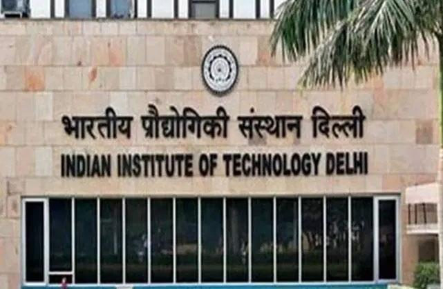 ICMR approves the Probe-free COVID-19 detection - Sakshi