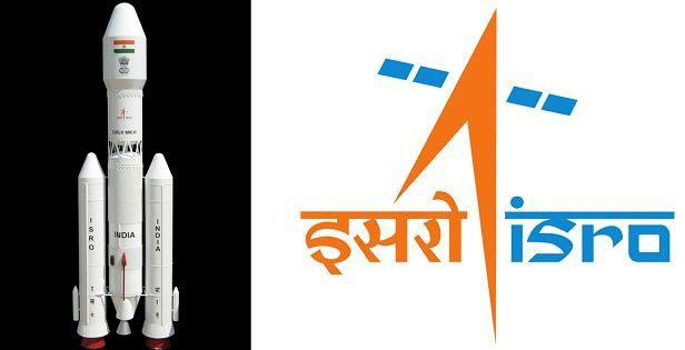 ISRO Gaganyaan Mission On A Lookout For Inflatable Habitats - Sakshi