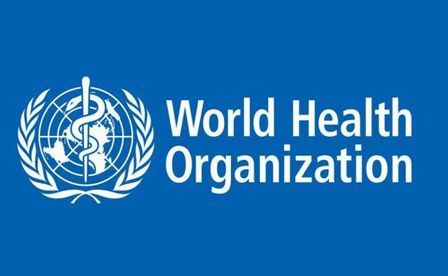 WHO warns against coronavirus immunity passports - Sakshi