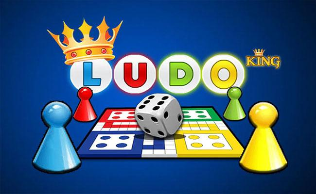 Why Ludo King Has Become Such a Rage During Lock Down - Sakshi