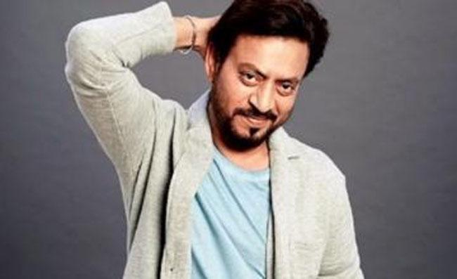 Film Industry tributes to Irrfaqan Lifeless - Sakshi