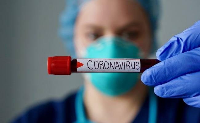 Six Doctors Resigned Due To Coronavirus At Kamareddy District - Sakshi