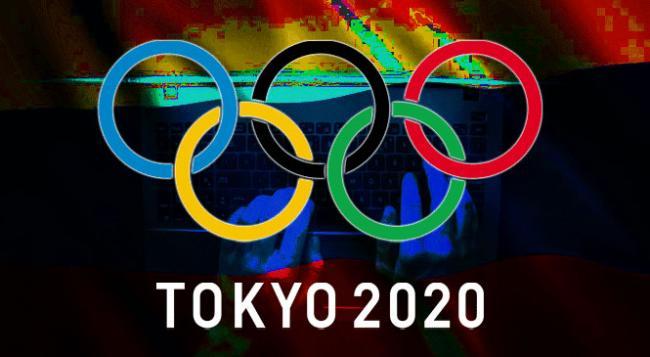 Tokyo 2020 weightlifting bans for Thailand and Malaysia - Sakshi