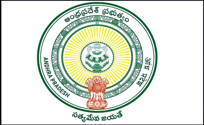 AP Govt Issued Guidelines For Rabi Crops - Sakshi