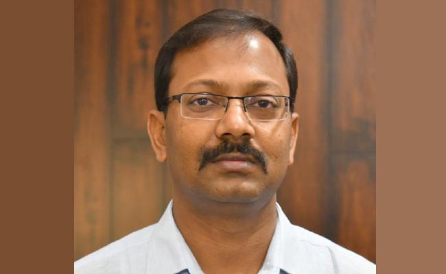 Corona: Six New Cases Filed In Suryapet On Monday - Sakshi