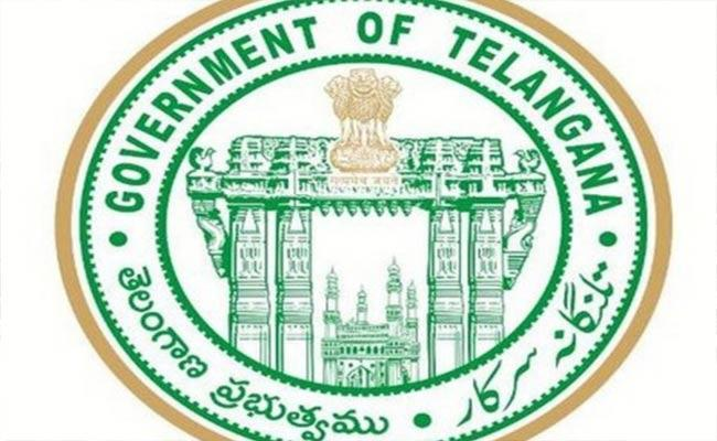 List Of Donations To CM Relief Fund In Telangana - Sakshi