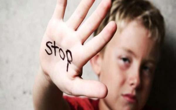 Childline Recieves More Calls On Abusing During Lockdown - Sakshi