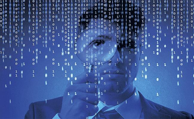 Hyderabad Cyber Crime Cases Pending With Lockdown Effect - Sakshi