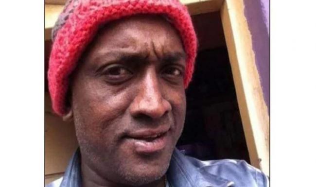 Michael Madhu Kannada Comedy Actor Dies - Sakshi