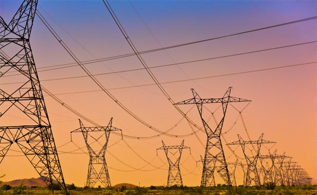 Relief to Poor people within the current Electricity Policy  - Sakshi