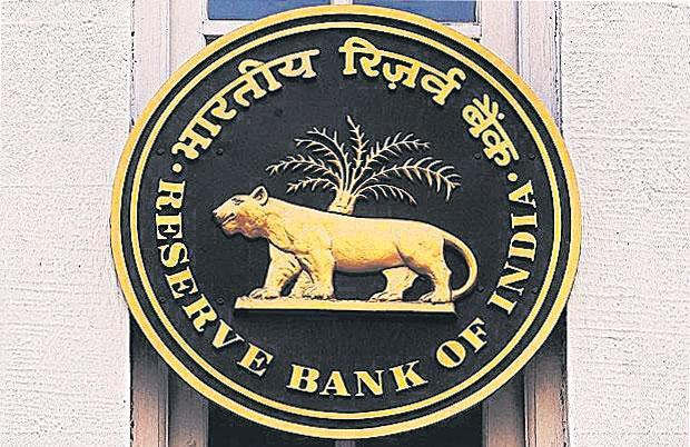 RBI may extend moratorium on repayment of loans for three more months: Report - Sakshi