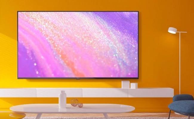 New Redmi TV X series launching soon - Sakshi