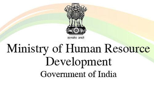 HRD formulating safety guidelines for schools and colleges - Sakshi