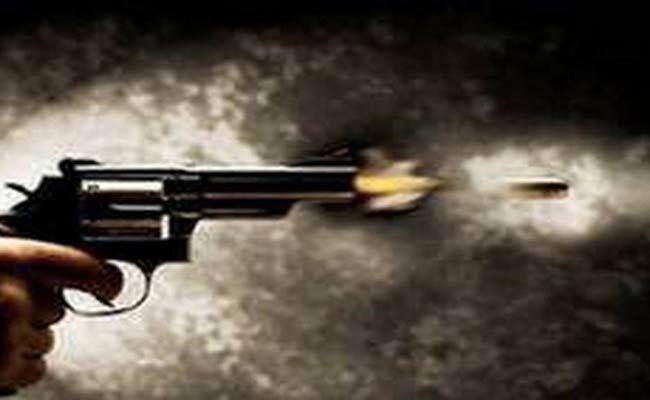 PTM Leader Arif Wazir Shot Dead In Pakistan - Sakshi