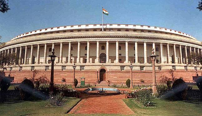 EC to take a call next week on deferred Rajya Sabha polls - Sakshi