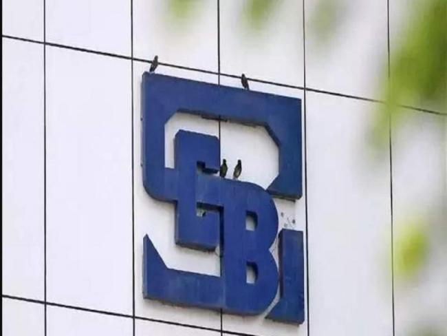 Companies seek Sebi approval to defer or merge Q1 results - Sakshi