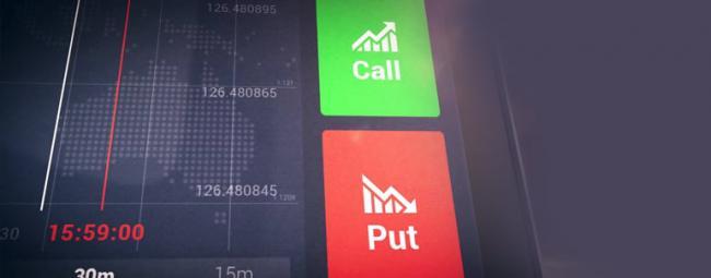 120 Shares trading below 200 DMA - Sakshi