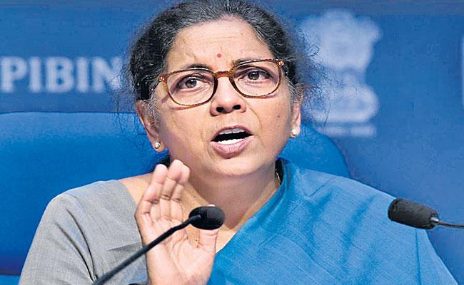 Industry needs to reset relations with workers - Sakshi