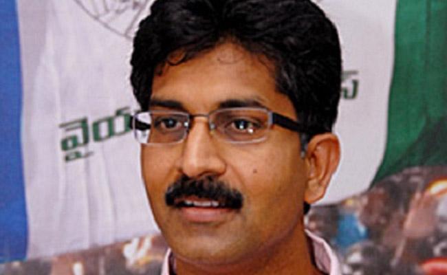 Kuwait Victims Thanked To CM YS Jagan - Sakshi