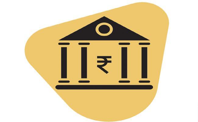 Bank Deposits Gone Down Due To Lockdown In Telangana - Sakshi