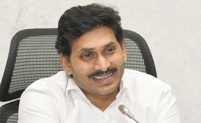 Special programs to be conduct on Ys jagan 1year Administration - Sakshi