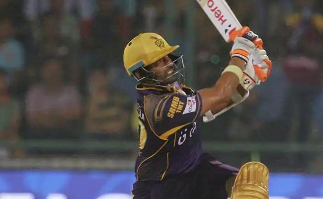 Uthappa Wants BCCI To Allow Indian Players In Foreign Leagues - Sakshi
