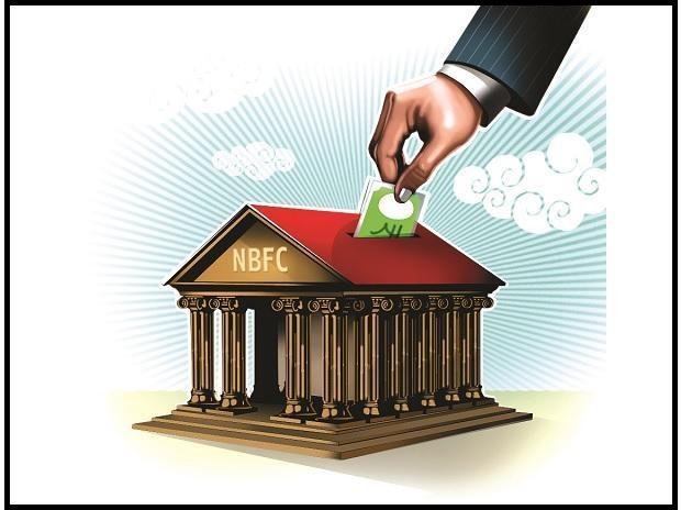 RBI moratorium extension negative for NBFCs: Emkay Global - Sakshi