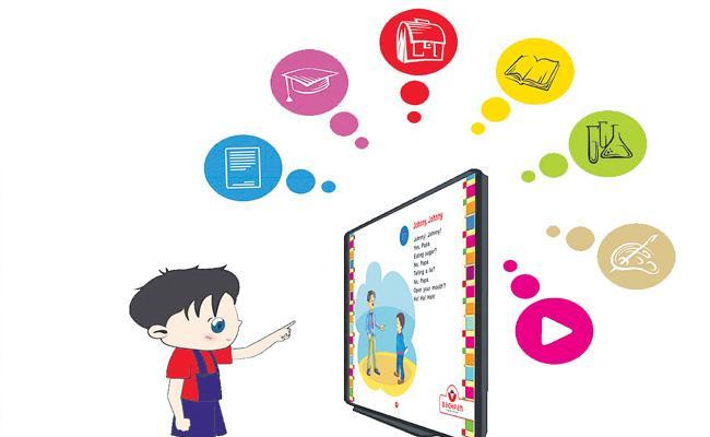 Tablets Purchasing Increased In Telangana - Sakshi