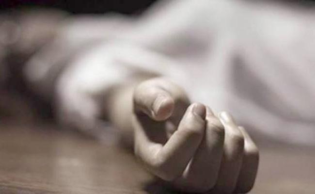 Coronavirus : Man Dies After Attack By Cousins In Bijnor - Sakshi