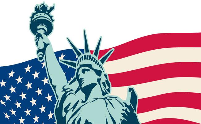 H-1B legislations in US Congress to give priority to US-educated foreign workers - Sakshi