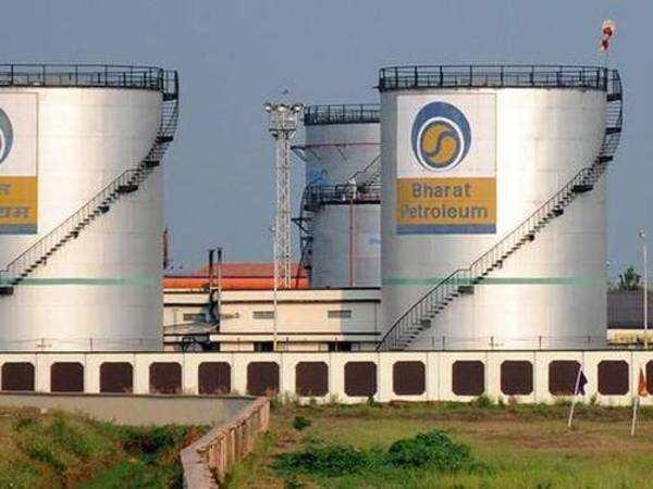 Govt extends BPCL bid deadline to July 31   - Sakshi