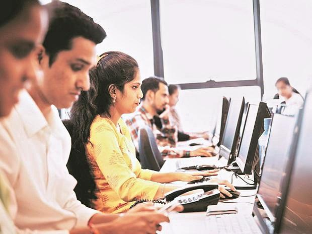 IT Employees Union Writes To Maharashtra CM Over Lay Offs - Sakshi