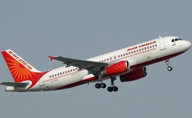 Karnataka Clarifies Fewer Flights From Five States - Sakshi