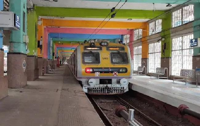 Man Trolling Customer Care Executive Want Loan to Buy a Train - Sakshi