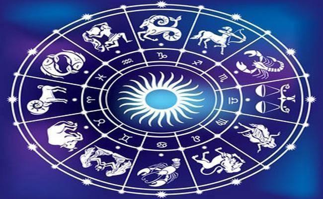 Weekly Horoscope 3rd May To 10th May  - Sakshi