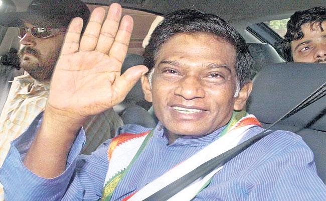 Chhattisgarh first CM Ajit Jogi passes away - Sakshi