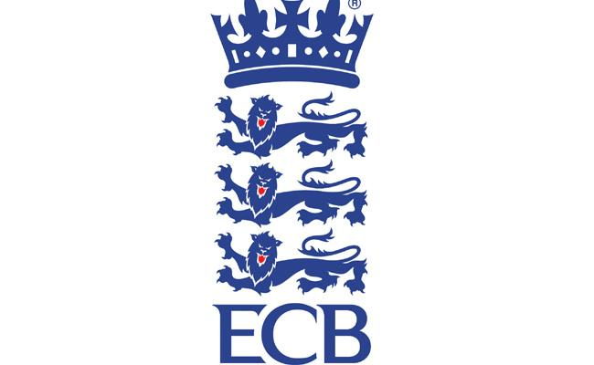England And Wales Cricket Board Wants To Allow Coronavirus Substitution - Sakshi
