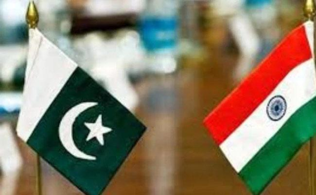 India Lodges Protest Over Pakistan Supreme Court Order On Gilgit Baltistan - Sakshi
