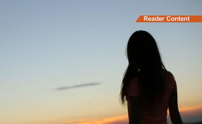 Girl From Karim Nagar: Success Telugu Love Story - Sakshi