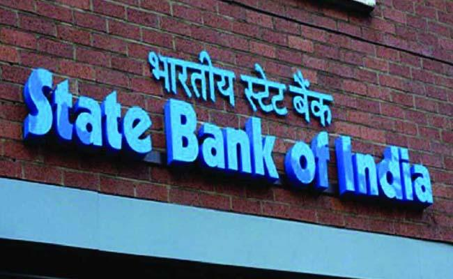 SBI cuts lending rates by 15 bps across tenors - Sakshi