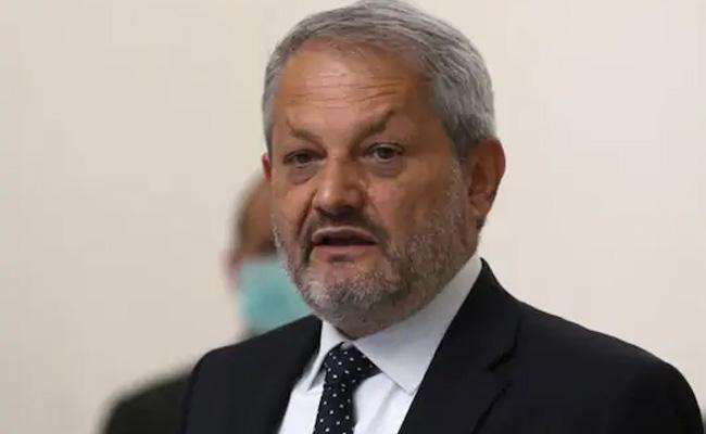 Afghanistan health minister tests positive for Corona Virus - Sakshi